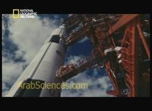 مواقف حرجة : أبولو 13