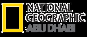 NAT_GEO_Abu_Dhabi
