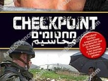 chkpoint
