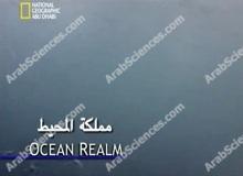 كوكبنا المدهش مملكة المحيط
