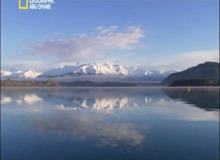 وجهات متطرفة : نيوزيلندا