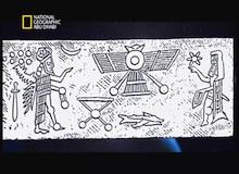 حقيقة أم زيف : أول رواد الفضاء