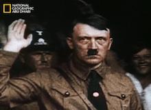 أبوكاليبس : نهضة هتلر