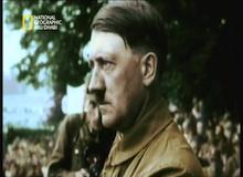 أبوكاليبس : نهضة هتلر – ح2 – خوض الحرب