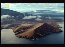 جزر : غالاباغوس