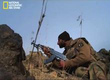 ليلة عنف حقيقي – نظرة عن كثب : داخل طالبان