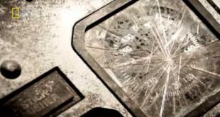 تحقيقات كوارث جويّة : 28 ثانية للنجاة