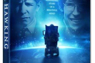 مترجم – هوكينج Hawking