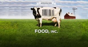 مترجم - FOOD Inc. شركة الغذاء