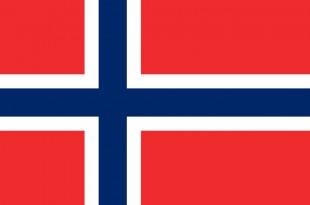 حول العالم : النرويج