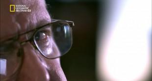 ستيفن هوكينغ وعلم المستقبل HD : اتصالات الهايبر