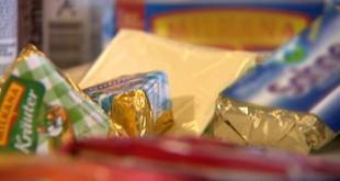 مقال – الفوسفات .. خطر مغلف في الأغذية الجاهزة