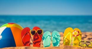 مقال – كيف تتعامل مع درجات الحرارة المرتفعة؟