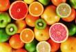 """مقال - أكثر 10 أطعمة تحتوي على فيتامين """"سي"""""""