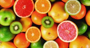 """مقال – أكثر 10 أطعمة تحتوي على فيتامين """"سي"""""""
