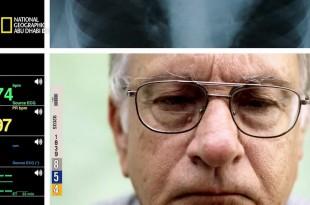 الإختراع : قصص العلم في عالم مُتغيّر HD : عصر إمتداد العمر