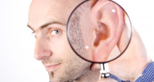 """مقتطف - هل تعرف مرض """"مِنْيِير"""" (Ménière's disease) المرهق الذي يصيب الأذن الداخلية؟"""