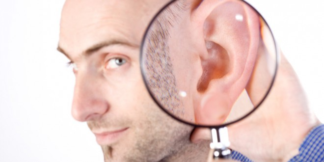 """مقتطف – هل تعرف مرض """"مِنْيِير"""" (Ménière's disease) المرهق الذي يصيب الأذن الداخلية؟"""