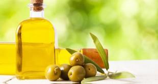 مقال – زيت الزيتون يقتل الخلايا السرطانية بأقل من ساعة