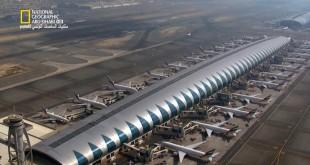 مطار دبي الدولي S3 HD : الحلقة 6