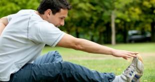 مقال – دراسة : الرياضة لمكافحة 13 نوعا من السرطان