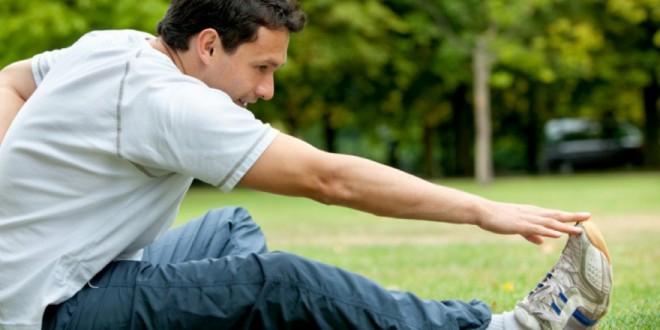 مقال - دراسة : الرياضة لمكافحة 13 نوعا من السرطان
