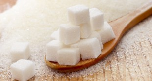 مقال – السكر الخفي في أغذية صحية