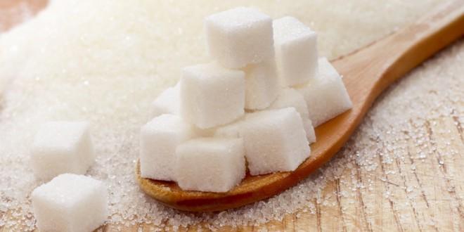 مقال - السكر الخفي في أغذية صحية