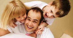 مقال – أبرز الأخطاء في تربية الأبناء