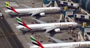 مطار دبي الدولي S3 HD : الحلقة 4