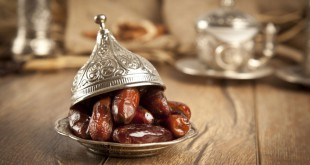مقال – نصائح مهمة لتجنب الإعياء والصداع أثناء الصيام