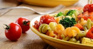مقال – أطعمة تساعدك على إنقاص وزنك دون الإحساس بالجوع
