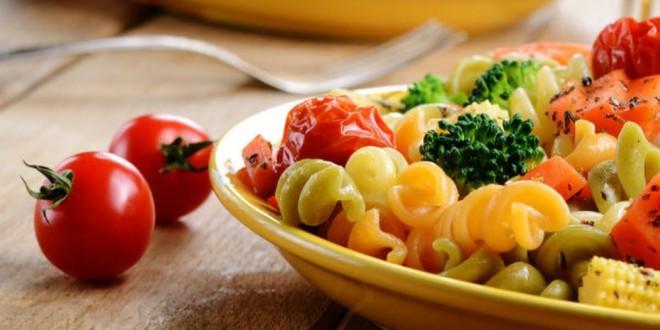 مقال - أطعمة تساعدك على إنقاص وزنك دون الإحساس بالجوع