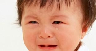 مقال – لهذه الأسباب لا تكبح دموعك بعد اليوم