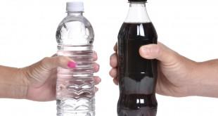 مقال - لهذه الأسباب عليك أن تروي عطشك بالماء !!!