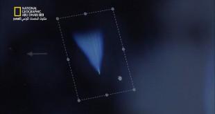 غزو الأرض : الأجسام الغامضة HD – الحلقة 2