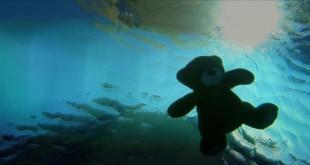 مقال – كيف تحمي طفلك من الغرق؟