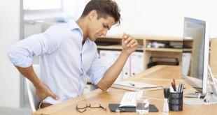 مقال – للجلوس المفرط عواقب وخيمة…