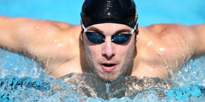 مقال - دخول الماء للأذن أثناء الاستحمام أو السباحة - متى يكون خطيرا؟