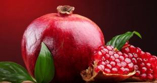 مقال – فوائد مهمة تجعلك تثابر على تناول الرمان يوميا