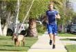 مقال - نصائح للتخلص من الكسل في ممارسة الرياضة