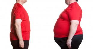 مقال – 5 نصائح مضمونة لتخفيف الوزن دون الشعور بالجوع