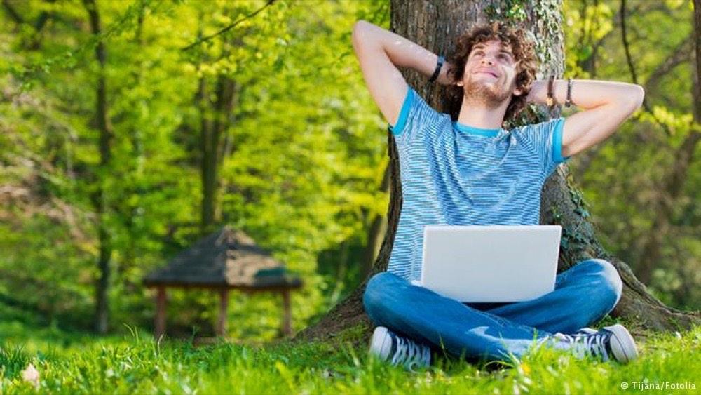 مقال – هكذا و بسهولة تزيد تركيزك الذهني أثناء العمل و الدراسة