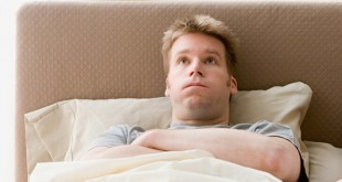 مقال - أبرز 10 أسباب للإصابة بالأرق وكيفية الوقاية منها