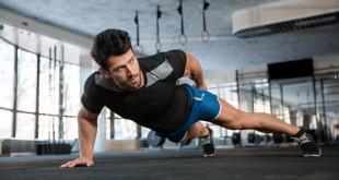 مقال - لهذه الأسباب عليك البدء بممارسة الرياضة فورا!!