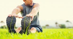 مقال – هكذا يمكن الحفاظ على جسم سليم وقوام رشيق بعد الثلاثين