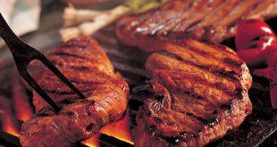 مقال - ماذا يحدث لجسمك عند التخلي عن تناول اللحوم عاما كاملا؟