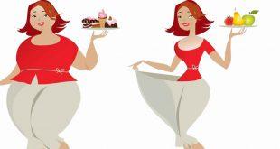 مقال - لماذا يزيد الوزن بعد التوقف عن الحمية؟ سبب جديد ومدهش!