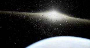 مترجم الكون موسم 2 ح6 : المادة المظلمة