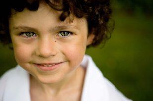 مقال - حقائق علمية مثيرة حول أصحاب العيون الخضراء
